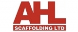 AHL Scaffolding