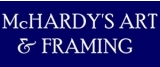 McHardy's Art and Framing