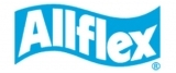 Allflex