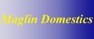 Maglin Domestics