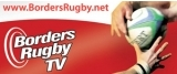 Borders Rugby TV