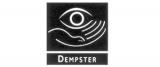 I M Dempster Opticians