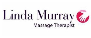 Linda Murray Massage Therapist