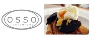 Osso Restaurant