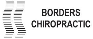 Borders Chiropractic