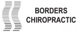 Borders Chiropractic 