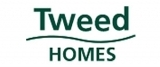 Tweed Homes