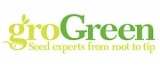 GroGreen