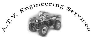 ATV Engineering Services