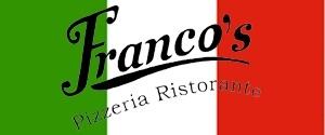 Francos Italian Ristorante