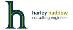 Harley Haddow Consulting Engineers