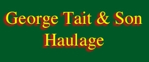 George Tait & Son