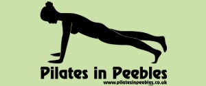 Fitness & Pilates in Peebles