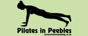 Fitness & Pilates in Peebles