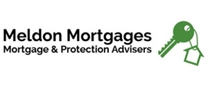 Meldon Mortgages
