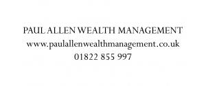 Paul Allen Wealth Management