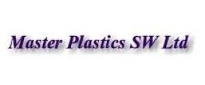 Master Plastics