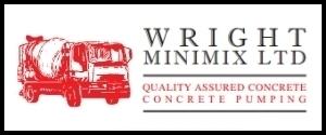 Wright Minimix