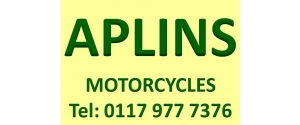 Aplins Motorcycles