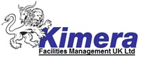 Kimera Facilities Management