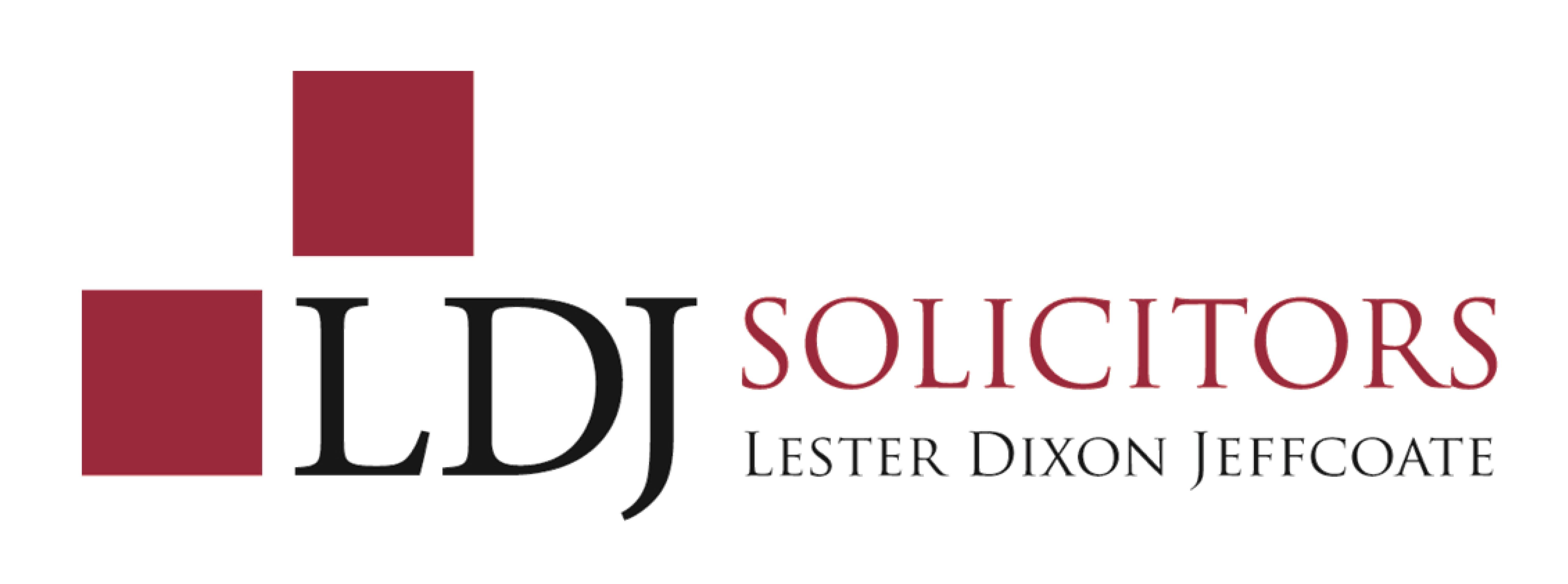 LDJ Solicitors