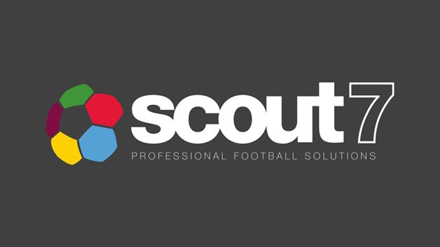 Scout 7