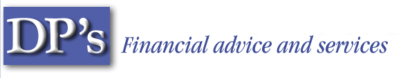 DP's Financial Advice & Service