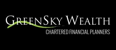 Greensky Wealth