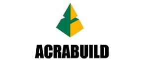 Acrabuild (Anglia) Ltd