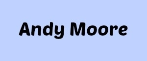 Andy Moore