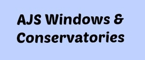 AJS Windows & Conservatories