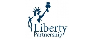 Liberty Partnership