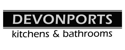 Devenports Kitches & Bathrooms