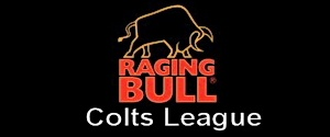 Raging Bull Colts League