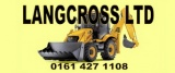 Langcross Ltd