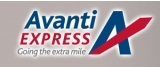 Avanti Express