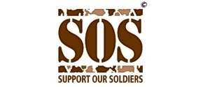 Support Our Soldiers