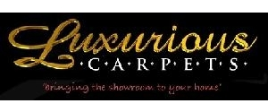 Luxurious Carpets
