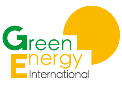 GREEN ENERGY INTERNATIONAL