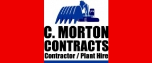 C Morton Contracts