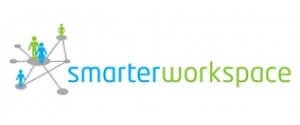 SmarterWorkspace