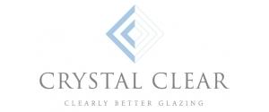 Cyrstal Glazing