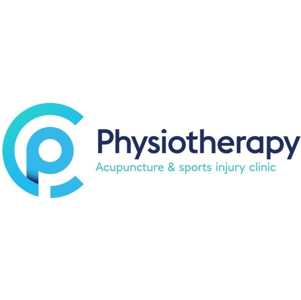 PC Physiotherapy