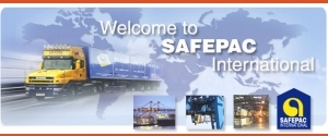 SAFEPAC