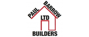 Paul Barrow Builders Ltd