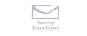 Surrey Envelopes