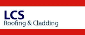 LCS Roofing & Cladding