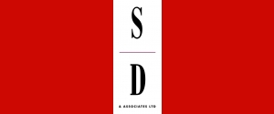 Suddards Davies &amp; Associates
