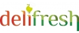 Delifresh
