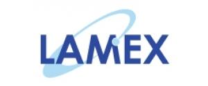 Lamex Food Group